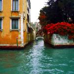 """The Streets of Venice"" by smp5"