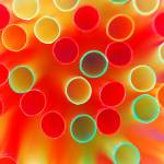 """Straws bokeh"" by nico59"