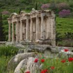 """Ephesus, Turkey"" by mikeinfrance"