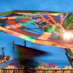 """""""Spinning Wheel"""" by SusanPszenitzki"""