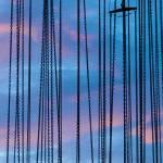 """""""Chains"""" by SusanPszenitzki"""