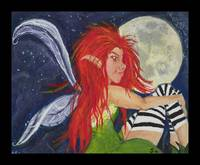 girl_fairy_and_moon2 copy