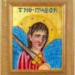 """The Mabon"" by pernelle"