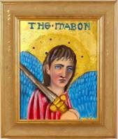 The Mabon