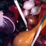 """""""Vegetables"""" by EnjoyART"""