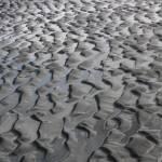 """Beach Texture 1"" by IanGill"