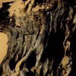 """Beach Texture 5"" by IanGill"
