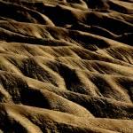 """Beach Texture 9"" by IanGill"