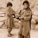 """""""Two Pretty Girls, Afghanistan"""" by DezineZone"""