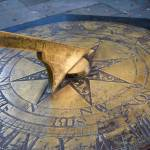 """Sundial"" by zephyr807"