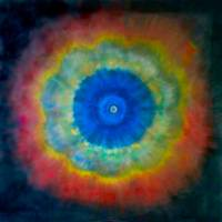 God's Eye II