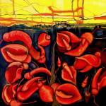 """""""Road"""" by mariamontilla"""