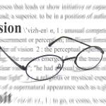 """Vision"" by nruboc"