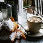 """Cafe du Monde"" by ebphotography"