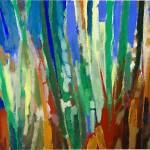 """landscape 2"" by alvaro"