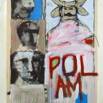 """PolAM"" by alvaro"