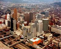cincinnati_skyline_aerial2_the_best_c1990_silva