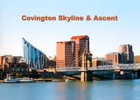 covington_skyline_&_ascent_c2007_landenart