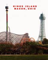 kings_island_rides_eiffel_tower_titled_c2007_lande