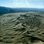 """Sand Dunes"" by raskoff"
