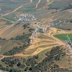"""California Windmills"" by raskoff"