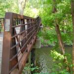 """Minneapolis river walk"" by Paul830212"