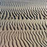 """Windblown Sand"" by raskoff"