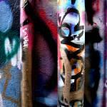 """""""Imagekind"""" by JessiCakeLove"""