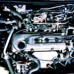 """98 Nissan Altima"" by JessiCakeLove"