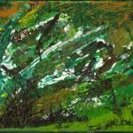 """""""landscape #5"""" by clicksandorcuts"""