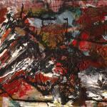"""""""landscape #4"""" by clicksandorcuts"""