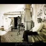 """""""Hip Hop Gang! Algarve Portugal!"""" by CyrusMafi"""