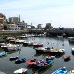 """""""Puerto Maritimo"""" by Duende"""