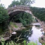 """""""Puente"""" by Duende"""