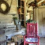 """Front Porch"" by SamSherman"
