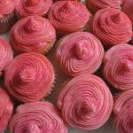"""Pink cupcakes"" by Photosbykymm"
