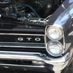 """""""GTO"""" by Photosbykymm"""