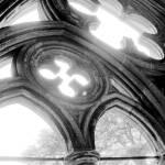 """Church in the UK"" by spaffordj"