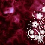 """purple haze"" by christypoore"