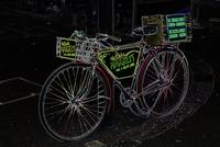 Electro Bicycle