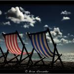 """""""sunny skies..."""" by Nogliki771"""