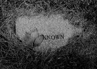 Known