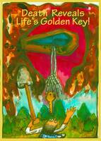 Golden Key to Life