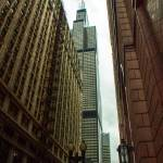 """""""The Sears Tower"""" by rhythmandcode"""