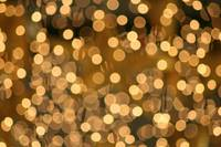 All that glitters isn´t Gold