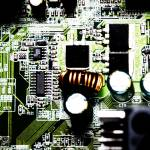 """Circuit Board"" by ArdentPhotography"