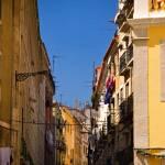 """""""Lisbon"""" by neilbernhart"""