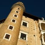 """""""Urbino"""" by dodyci"""