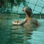 """Zoo di Berlino"" by dodyci"
