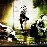"""Keira Knightley Dancer in the Dark"" by Jojoborne"